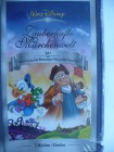 Zauberhafte Märchenwelt ... Teil 3 ... Walt Disney !! OVP !!