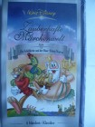 Zauberhafte Märchenwelt ... Teil 4... Walt Disney !! OVP !!