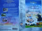Zauberhafte Märchenwelt ... Teil 5 ... Walt Disney !!