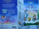 Zauberhafte M�rchenwelt ... Teil 6 ... Walt Disney !!