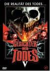 GESICHTER DES TODES 5 / KLEINE HARTBOX