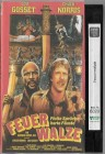 Feuerwalze VHS VMP  (#10)