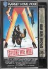 Spione wie wir VHS Warner  (#1)