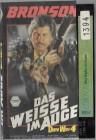 Das Weisse im Auge VHS Cannon  (#1)