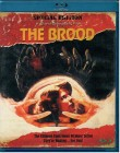 THE BROOD / DAVID CRONENBERG