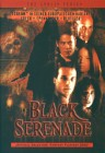 DVD Black Serenade/2001/Uncut/Horror/Thriller/Spanien