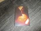 Midnight Son - grosse Hartbox - NEU & OVP - Nr.: 30 / 60