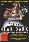 Near Dark - Die Nacht hat ihren Preis (Uncut / 2 DVDs)