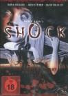 Mario Bavas - Shock (Uncut)