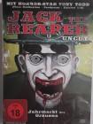 Jack the Reaper - Jahrmarkt des Grauens - Tony Todd, Horror