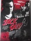 Jack Said - Wem kannst du trauen - Undercover, London, Gang