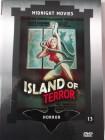 Island of Terror - Insel des Schreckens, Peter Cushing
