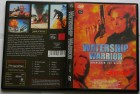 Watership Warrior DVD