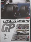 Grand Prix Simulator  Formel 1 - Rennsport, Speed Champion