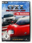 GTI Racing Simultation - Tuning, Fuhrpark, Golf, Beetle, VW