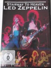 Led Zeppelin - Stairway to Heaven - Black Dog - Hard Rock