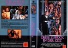 REISE ZURÜCK IN DER ZEIT - VESTRON - gr.Cover  VHS