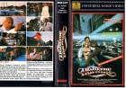 HOTWIRE - EIN PS-KAMPF DER GIGANTEN - MH - gr.Cover  VHS