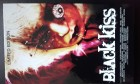 Black Kiss        grosse Hartbox 50/85