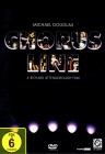 A Chorus Line DVD OVP