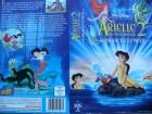 Arielle die Meerjungfrau 2  ... Walt Disney !!
