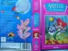 Arielle die Meerjungfrau -  Edition 1  ... Walt Disney !!