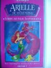 Arielle die Meerjungfrau -  Edition 2  ... Walt Disney OVP !