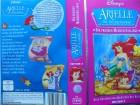 Arielle die Meerjungfrau -  Edition 3  ... Walt Disney !!!