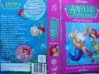 Arielle die Meerjungfrau -  Edition 4  ... Walt Disney !!!