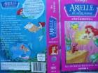 Arielle die Meerjungfrau -  Edition 5  ... Walt Disney !!!