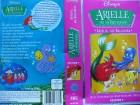 Arielle die Meerjungfrau -  Edition 7  ... Walt Disney !!!