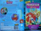 Prinzessin Serie ... Arielle - Heldentaten ... Walt Disney !