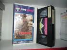 VHS - Steiner Das Eiserne Kreuz - VPS Glasbox