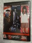 NIHOMBIE 3-DVD-Set Unrated Code1 NTCS Japan- Trilogy