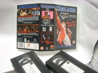 Michael Jackson's Special Double video Collection 2 Ka