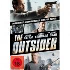 The Outsider (9924526,NEU,Kommi, RePo)