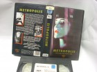 1460 ) Metropolis ein Film von Fritz Lang