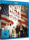 New World Order X BR(991452,NEU,Kommi,RePo)