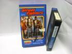 A 1275 9 street Fighters / marketing film