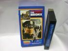 A 1254 ) Paul Newman The Bronx / marketing film