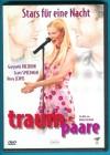 Traumpaare - Duets DVD Gwyneth Paltrow, Huey Lewis guter Z.