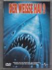 Der weisse Hai ( Teil 2 ) DVD