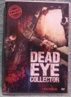 Trackman aka Dead Eye Collector DVD uncut (Z)