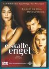 Eiskalte Engel DVD Sarah Michelle Gellar, Ryan Philippe sgZ