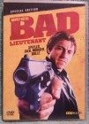 Bad Lieutenant Abel Ferrara/Harvey Keitel DVD Uncut (Z)