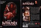Dark Intruder  (NEU/OVP) DVD