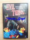 Evil Toons ( Uncut ) NEU+OVP