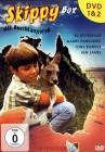 Skippy das Buschkänguruh - Box - DVD OVP