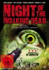 Night Of The Walking Dead DVD OVP