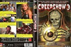Creepshow 3 / DVD / Uncut / Stephen King, George A. Romero